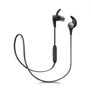 第2名:Jaybird X3 Sport 藍牙無線運動耳機