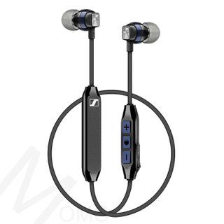 森海塞爾CX 6.00BT 耳機
