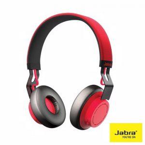 8. Jabra Move Wireless無線藍牙耳罩式耳機
