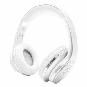 1. SODO無線藍牙耳罩耳機/喇叭二合一(MH1)