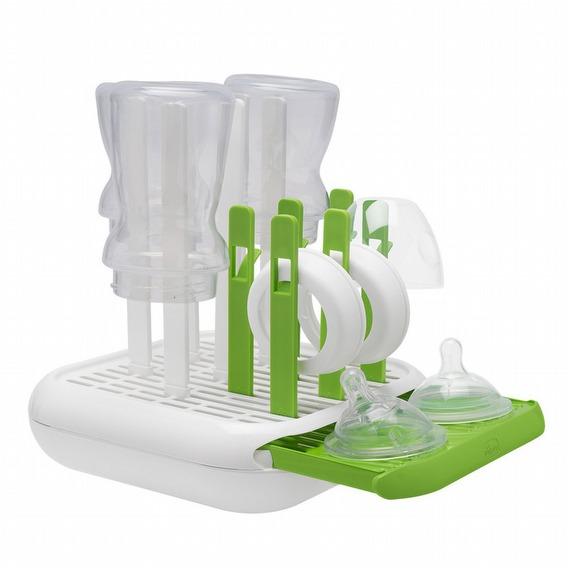3. chicco 奶瓶放置立架組
