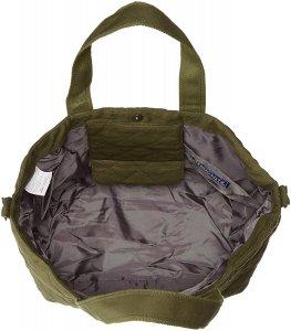 高機能性的防水功能或分層置物袋