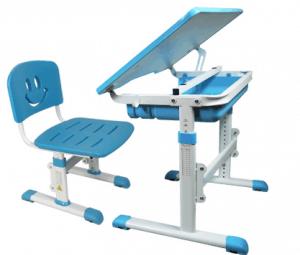 2. C-FLY 兒童學習書桌椅