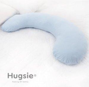2.Hugsie 孕婦枕