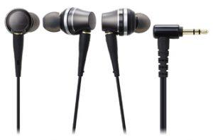 4. audio-technica鐵三角 ATH-CKR90