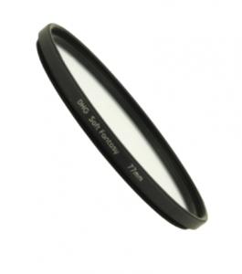 8. MARUMI DHG Soft Fantasy 多層鍍膜 夢幻柔焦鏡/55mm