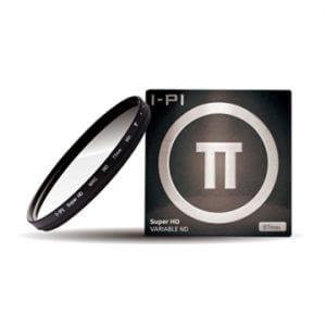7.I-PI VND 多層鍍膜可調式減光鏡/46mm