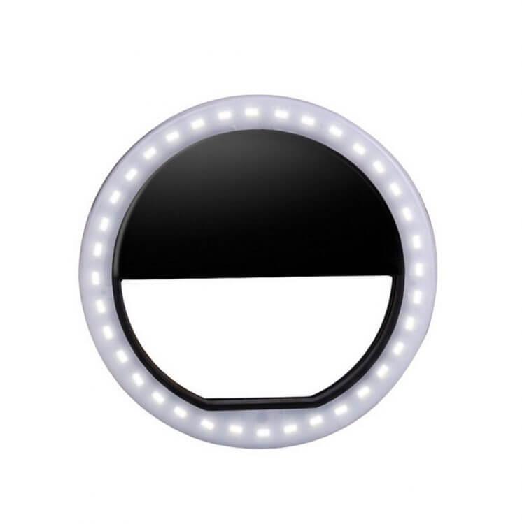 選擇 LED 燈數多的商品