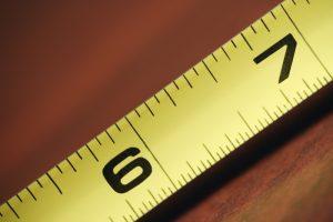 適當的厚度可以增加耐用度