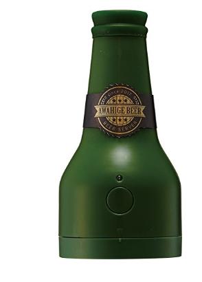 1.DOSHISHA DBS-17啤酒泡沫器