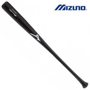 2. Mizuno Pro 楓木棒球棒 34029.9090/84cm・880g;86cm・900g