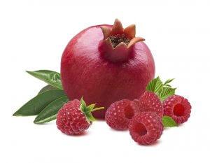 「純綜合果汁」:混搭不同種類水果,好喝又順口