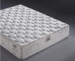 9. MONTAGUT 三線美式軟床