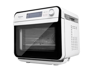 2. Panasonic國際牌 蒸氣烘烤爐 NU-SC100/15L