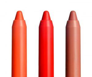 首先,潤唇筆是什麼?