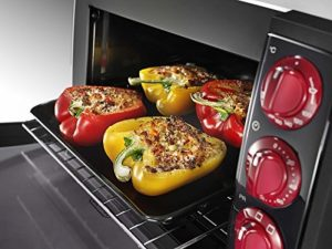燒烤上色功能