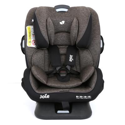 1.奇哥 Joie ISOFIX 全階段汽車座椅