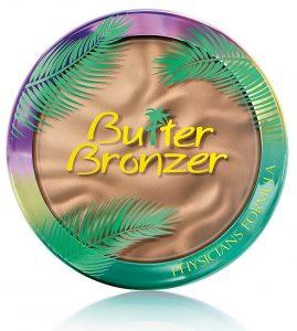 9. PHYSICIANS FORMULA Butter Bronzer/11g