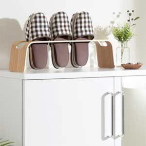 配合周圍家具,選擇同色調或木紋的款式