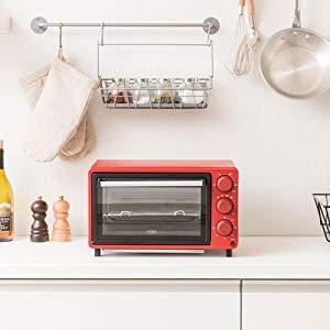 旋風烤箱的特點