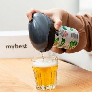 罐裝噴嘴型:隨身攜帶超方便