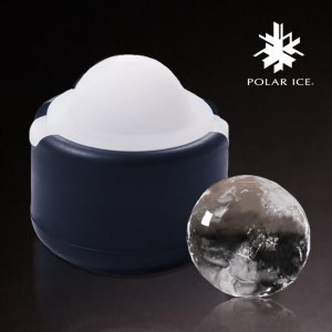 POLAR ICE 極地冰球/6公分×1個