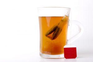 從「包裝型式」或「茶的型態」來選擇