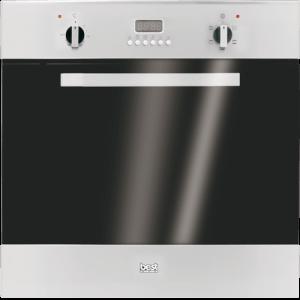 10. BEST貝斯特 嵌入式多功能3D旋風烤箱 OV-367/59L